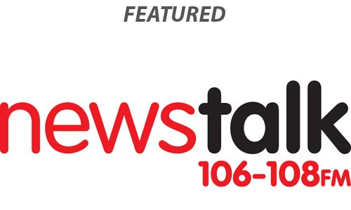 Featured Newstalk