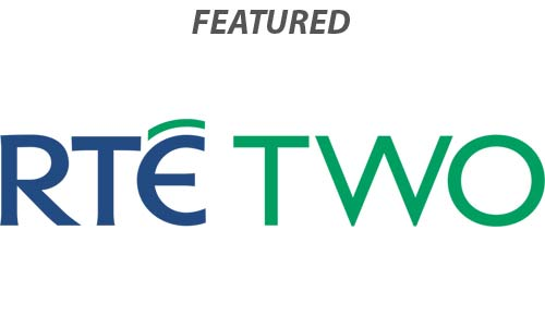 Featured RTE Two